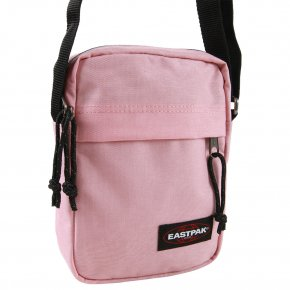 EASTPAK THE ONE Serene Pink