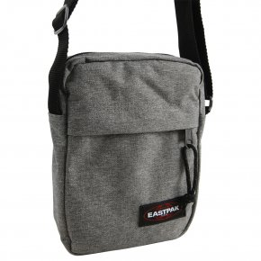 EASTPAK THE ONE sunday grey