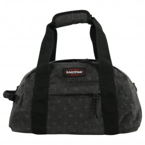 EASTPAK COMPACT Sporttasche little anchor