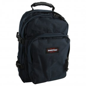 EASTPAK PROVIDER cloud navy