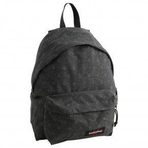 EASTPAK PADDED PAK'R Rucksack Little Anchor
