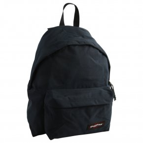 EASTPAK PADDED PAK'R Rucksack cloud navy