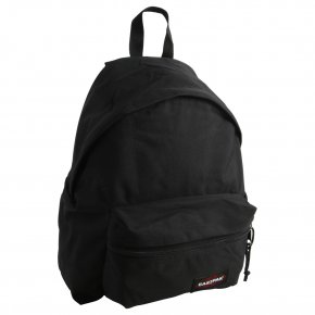 EASTPAK PADDED ZIPPL´R Rucksack black