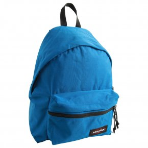 EASTPAK PADDED ZIPPL´R Rucksack urban blue