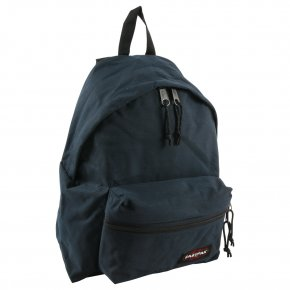 EASTPAK PADDED ZIPPL´R Rucksack cloud navy