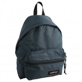 EASTPAK PADDED ZIPPL´R Rucksack triple denim