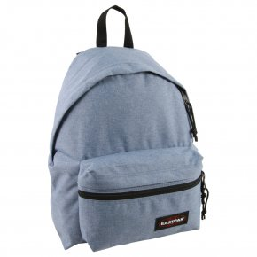 EASTPAK PADDED ZIPPL´R Rucksack grafty jeans