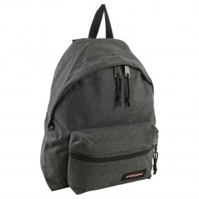 EASTPAK PADDED ZIPPL´R Rucksack black denim