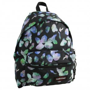 EASTPAK PADDED ZIPPL´R Rucksack romantic dark