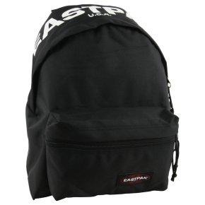 EASTPAK PADDED ZIPPL´R Rucksack bold brand
