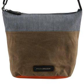 FredsBruder LOVE ME Handtasche