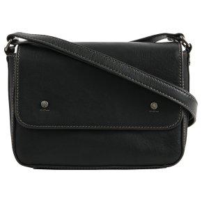 FredsBruder FEIERSTUNDE Handtasche black