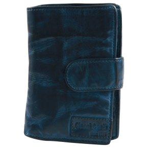 Gianni Conti Brieftasche jeans