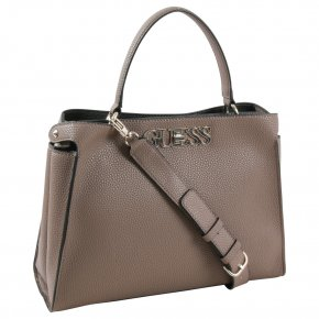 Guess UPTOWN CHIC Large taupe