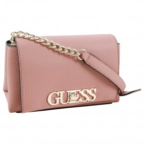 Guess UPTOWN CHIC Mini rosewood