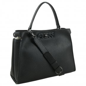 Guess UPTOWN CHIC Large black