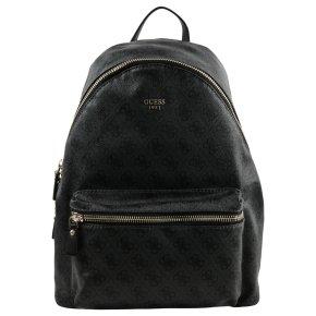 LEEZA coal backpack