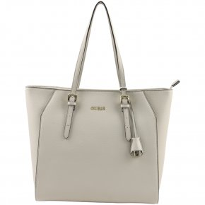 SISSI MEDIUM TOTE cemento