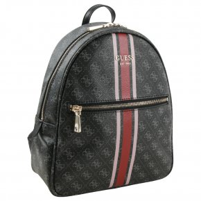 Guess VIKKY BACKPACK coal
