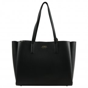 ELLA GIRLFRIEND CARRY black