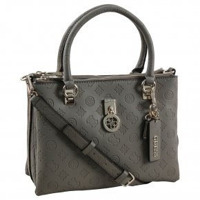 Guess NINNETTE taupe