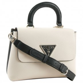 Guess ARETHA Handtasche stone multi