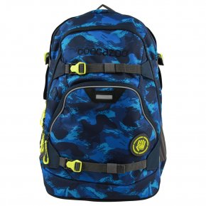 Rucksack ScaleRale brush camou
