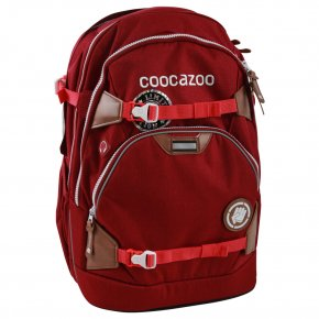 Rucksack ScaleRale Bold Berry