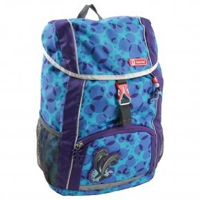 Step by Step KID Rucksack Set Happy Dolphins