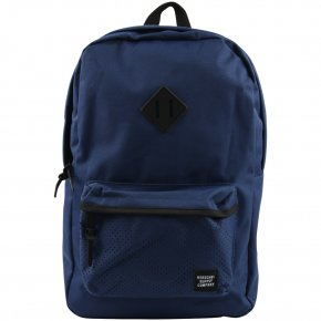 HERSCHEL HERITAGE twilight blue