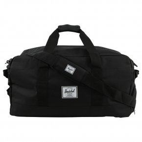 OUTFITTER TRAVEL black