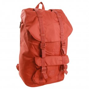 HERSCHEL LITTLE AMERICA LIGHT CL picante