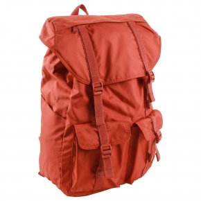HERSCHEL BUCKINGHAM LIGHT CL piconte