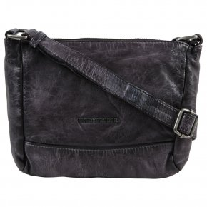 FredsBruder EASY PEASY Handtasche violet