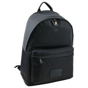 JOOP! CIMIANO MIKO backpack nightblue