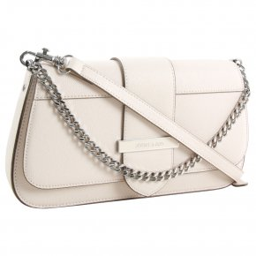 JOOP! Domenica Paolina Shoulderbag offwhite