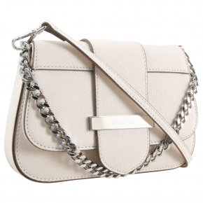 JOOP! domenica paolina offwhite shoulderbag