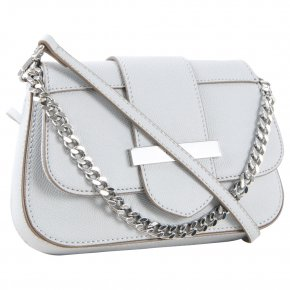 JOOP! Domenica Paolina Shoulderbag light blue