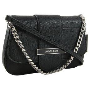 JOOP! Domenica Paolina Shoulderbag black
