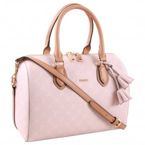 JOOP! AURORA CORTINA rose handbag