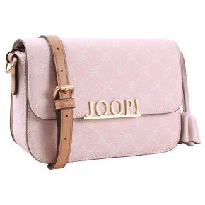 JOOP! UMA CORTINA shoulderbag rose