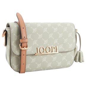 JOOP! UMA CORTINA shoulderbag mint