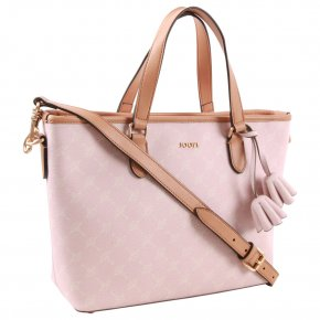 JOOP! KETTY CORTINA rose handbag
