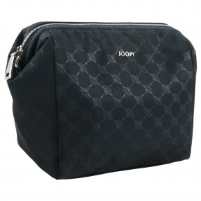 JOOP! JADE CORNFLOWER washbag nylon