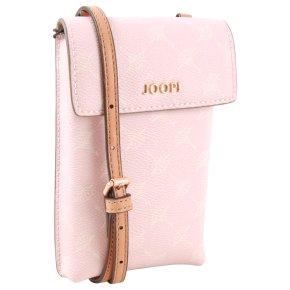 JOOP! PIPPA CORTINA Phonebag rose