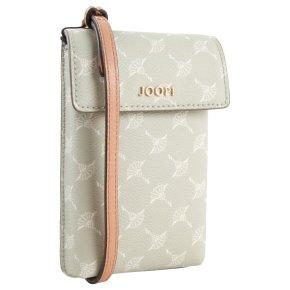 JOOP! PIPPA CORTINA Phonebag mint
