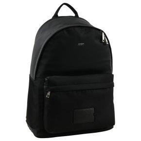 JOOP! CIMIANO MIKO backpack black