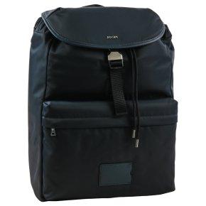 JOOP! CIMIANO STELLAN backpack nightblue