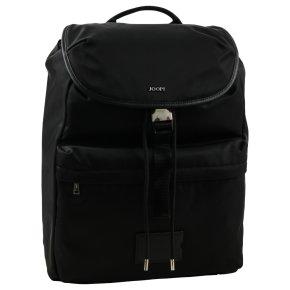 JOOP! CIMIANO STELLAN backpack black