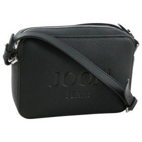 JOOP! LETTERA CLOE Handtasche black